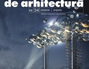 de arhitectura 34